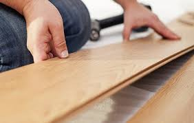 Laminate Flooring Lawsuit